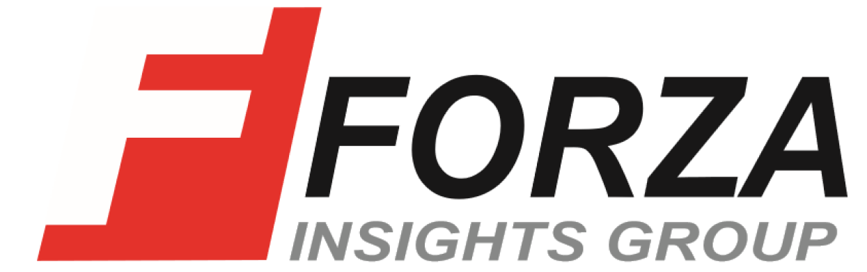 FORZA INSIGHTS GROUP